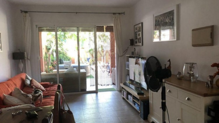 2 Bed  Villa/House for Sale, Tauro-Playa del Cura, Las Palmas, Gran Canaria - GC-14571 6