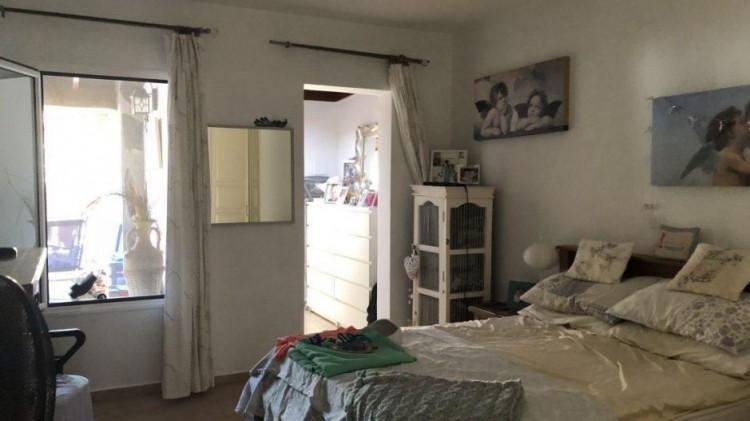 2 Bed  Villa/House for Sale, Tauro-Playa del Cura, Las Palmas, Gran Canaria - GC-14571 7