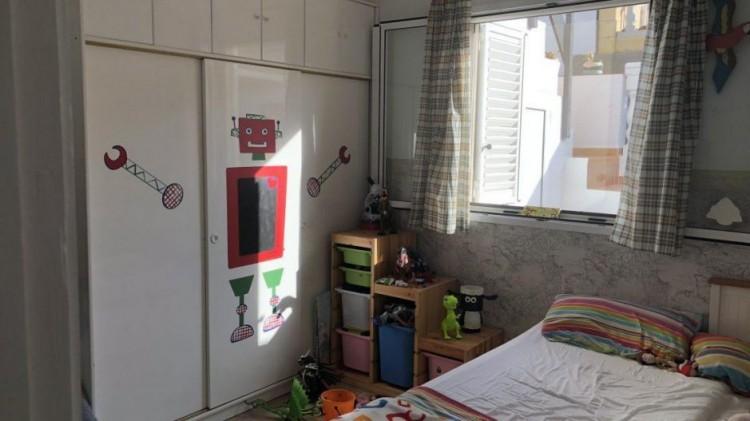2 Bed  Villa/House for Sale, Tauro-Playa del Cura, Las Palmas, Gran Canaria - GC-14571 8