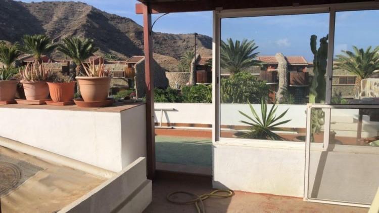2 Bed  Villa/House for Sale, Tauro-Playa del Cura, Las Palmas, Gran Canaria - GC-14571 9