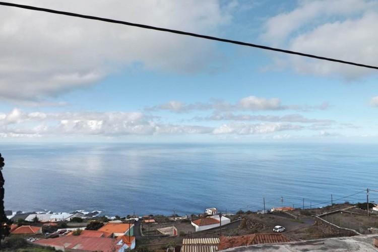 3 Bed  Villa/House for Sale, Las Indias, Fuencaliente, La Palma - LP-F53 1
