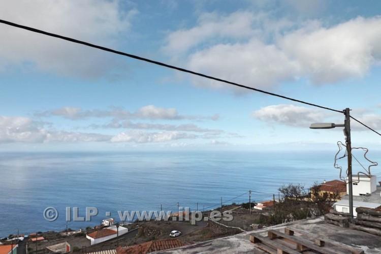 3 Bed  Villa/House for Sale, Las Indias, Fuencaliente, La Palma - LP-F53 10
