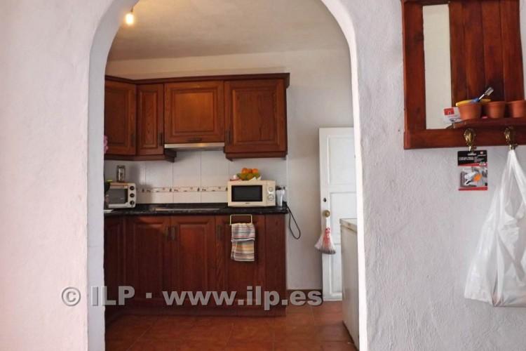 3 Bed  Villa/House for Sale, Las Indias, Fuencaliente, La Palma - LP-F53 11