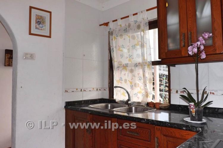 3 Bed  Villa/House for Sale, Las Indias, Fuencaliente, La Palma - LP-F53 12