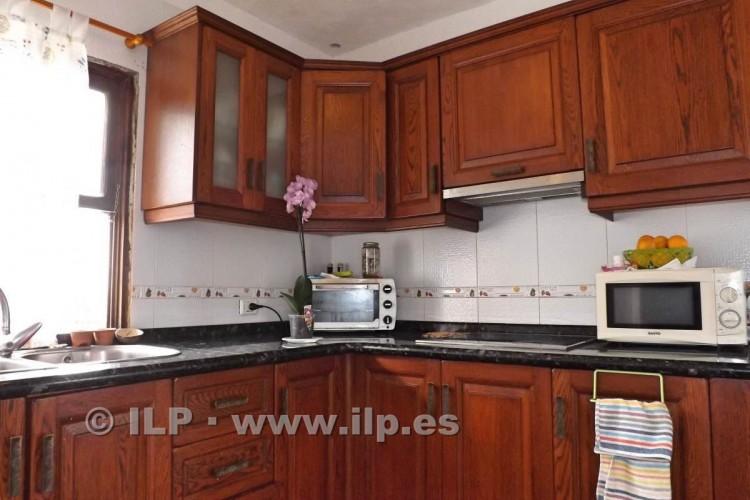 3 Bed  Villa/House for Sale, Las Indias, Fuencaliente, La Palma - LP-F53 13