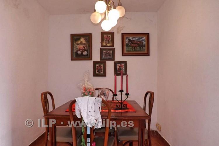 3 Bed  Villa/House for Sale, Las Indias, Fuencaliente, La Palma - LP-F53 14