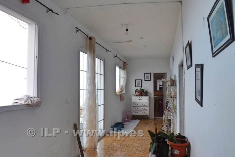 3 Bed  Villa/House for Sale, Las Indias, Fuencaliente, La Palma - LP-F53 15