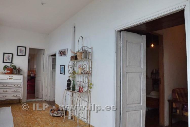3 Bed  Villa/House for Sale, Las Indias, Fuencaliente, La Palma - LP-F53 16
