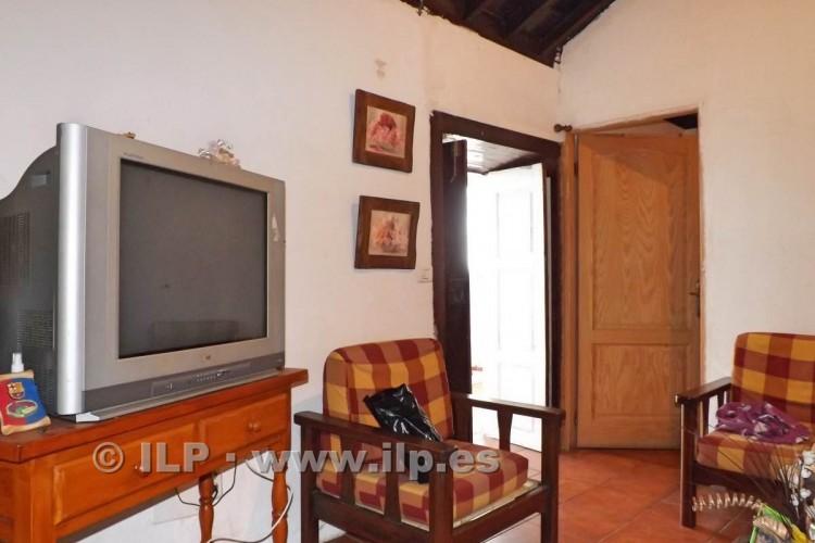3 Bed  Villa/House for Sale, Las Indias, Fuencaliente, La Palma - LP-F53 17