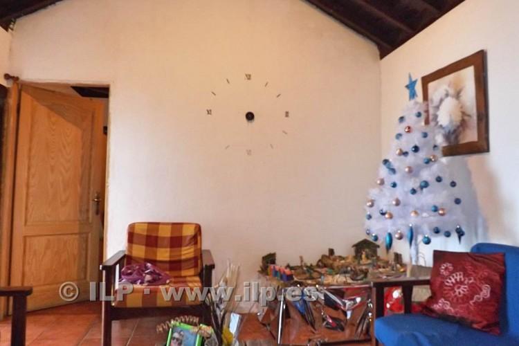 3 Bed  Villa/House for Sale, Las Indias, Fuencaliente, La Palma - LP-F53 18
