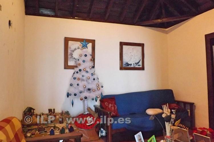 3 Bed  Villa/House for Sale, Las Indias, Fuencaliente, La Palma - LP-F53 19