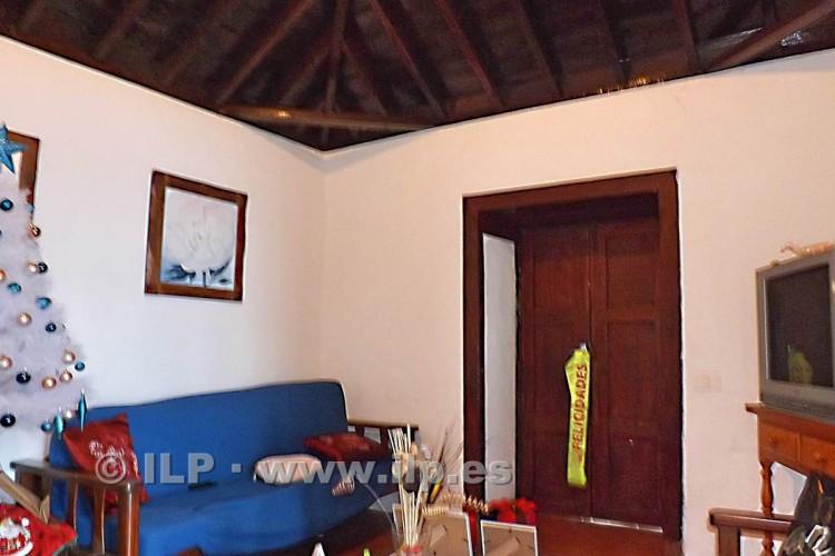 3 Bed  Villa/House for Sale, Las Indias, Fuencaliente, La Palma - LP-F53 20