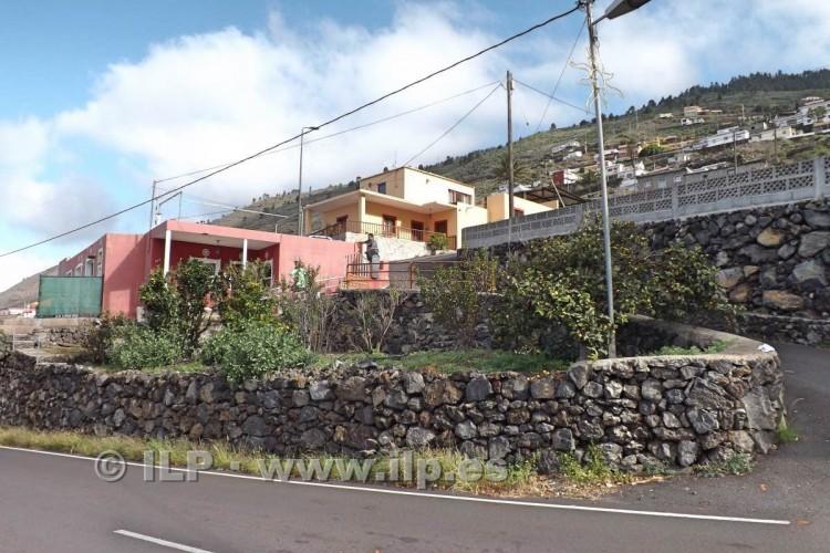 3 Bed  Villa/House for Sale, Las Indias, Fuencaliente, La Palma - LP-F53 3