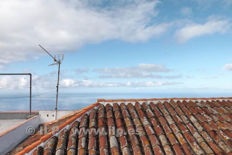 3 Bed  Villa/House for Sale, Las Indias, Fuencaliente, La Palma - LP-F53 4