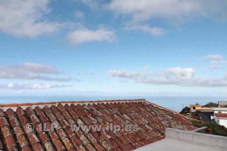 3 Bed  Villa/House for Sale, Las Indias, Fuencaliente, La Palma - LP-F53 5