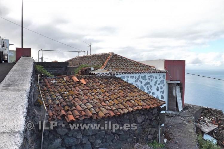 3 Bed  Villa/House for Sale, Las Indias, Fuencaliente, La Palma - LP-F53 6