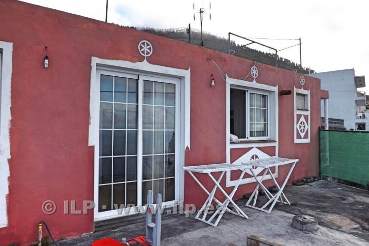 3 Bed  Villa/House for Sale, Las Indias, Fuencaliente, La Palma - LP-F53 7