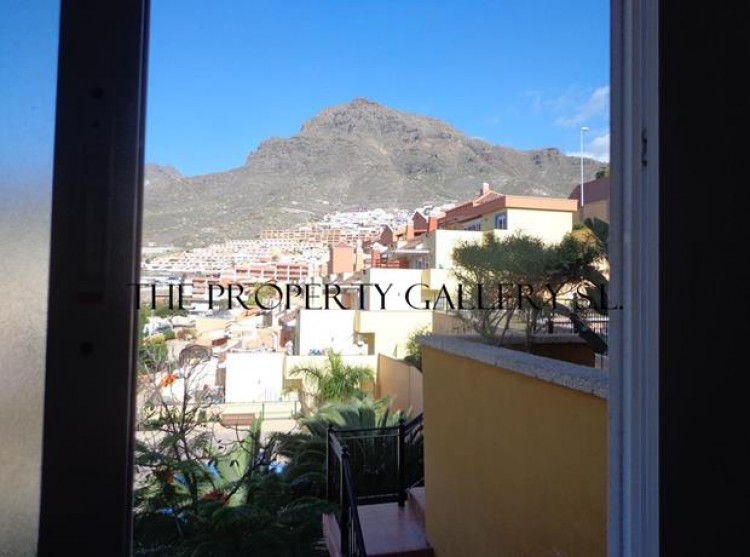 2 Bed  Flat / Apartment for Sale, Torviscas, Tenerife - PG-C1827 19