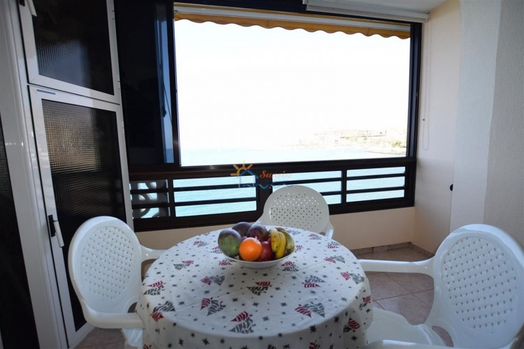 2 Bed  Flat / Apartment to Rent, MOGAN, Las Palmas, Gran Canaria - MA-P-225 1