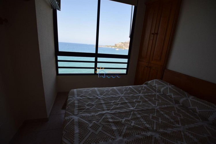 2 Bed  Flat / Apartment to Rent, MOGAN, Las Palmas, Gran Canaria - MA-P-225 11