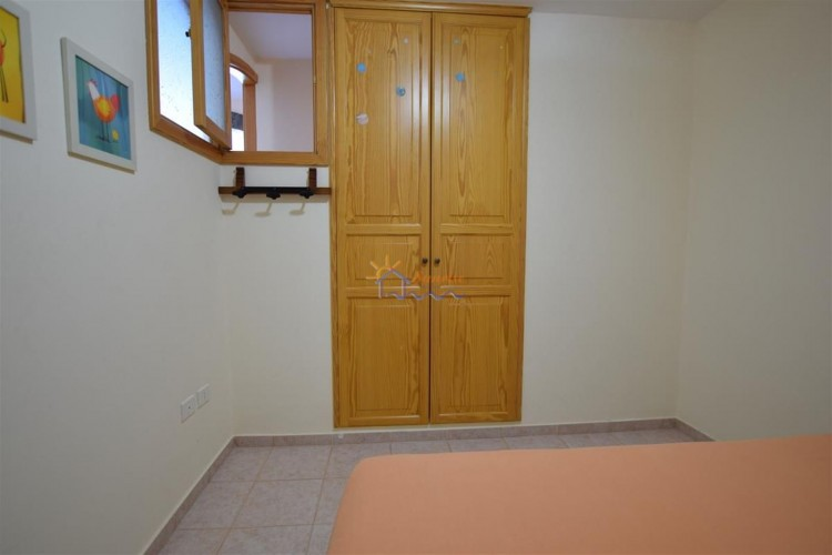 2 Bed  Flat / Apartment to Rent, MOGAN, Las Palmas, Gran Canaria - MA-P-225 17