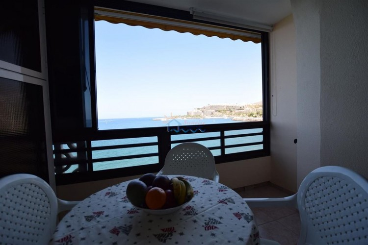 2 Bed  Flat / Apartment to Rent, MOGAN, Las Palmas, Gran Canaria - MA-P-225 2