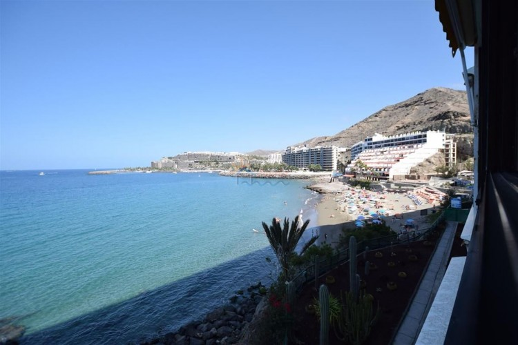 2 Bed  Flat / Apartment to Rent, MOGAN, Las Palmas, Gran Canaria - MA-P-225 3