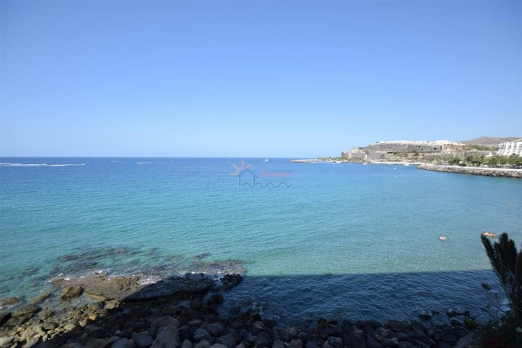 2 Bed  Flat / Apartment to Rent, MOGAN, Las Palmas, Gran Canaria - MA-P-225 4