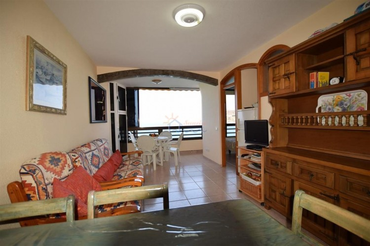 2 Bed  Flat / Apartment to Rent, MOGAN, Las Palmas, Gran Canaria - MA-P-225 6