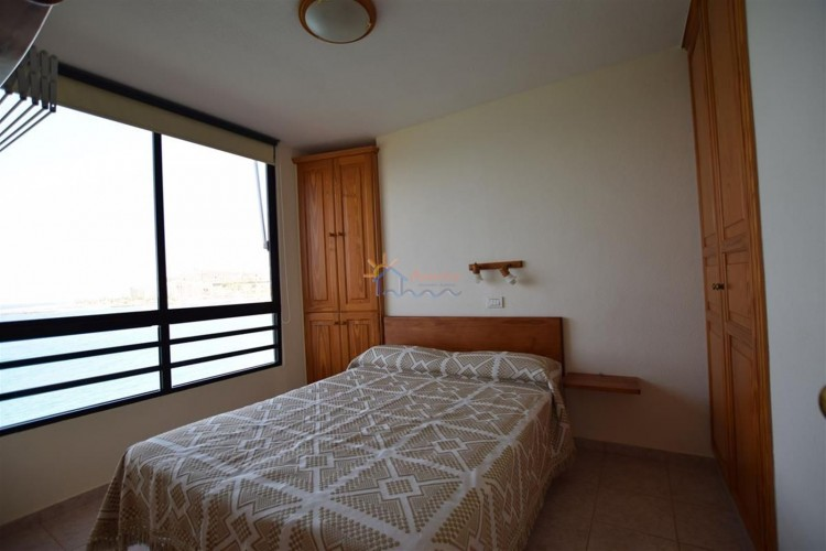 2 Bed  Flat / Apartment to Rent, MOGAN, Las Palmas, Gran Canaria - MA-P-225 8