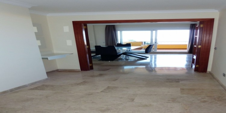 3 Bed  Flat / Apartment for Sale, Playa de La Arena, Tenerife - SA-2864 16