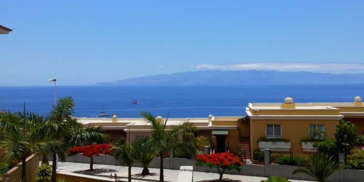 3 Bed  Flat / Apartment for Sale, Playa de La Arena, Tenerife - SA-2864 17