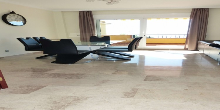 3 Bed  Flat / Apartment for Sale, Playa de La Arena, Tenerife - SA-2864 4