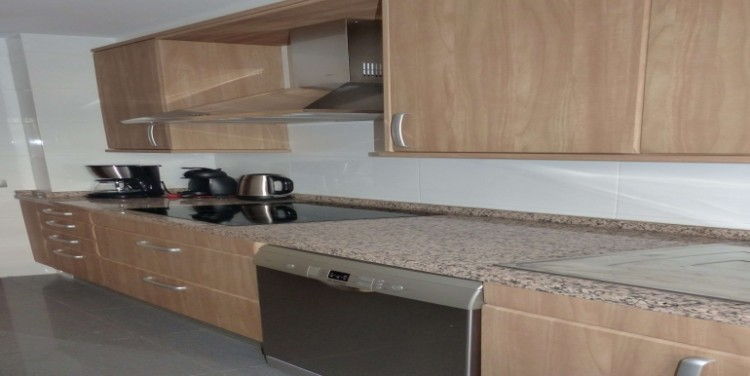 3 Bed  Flat / Apartment for Sale, Playa de La Arena, Tenerife - SA-2864 5