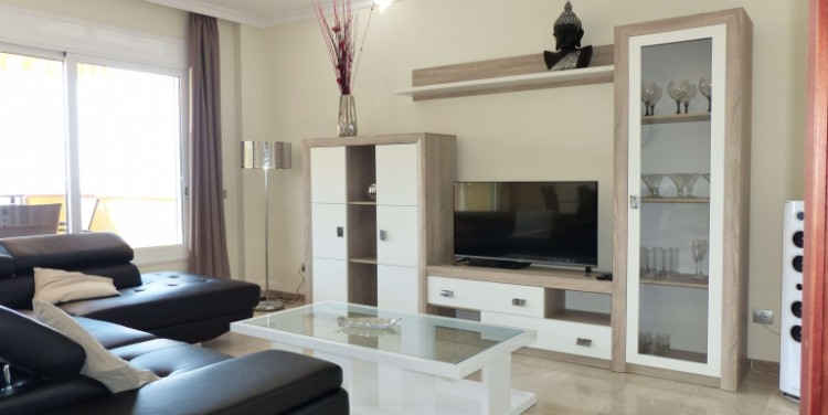 3 Bed  Flat / Apartment for Sale, Playa de La Arena, Tenerife - SA-2864 8
