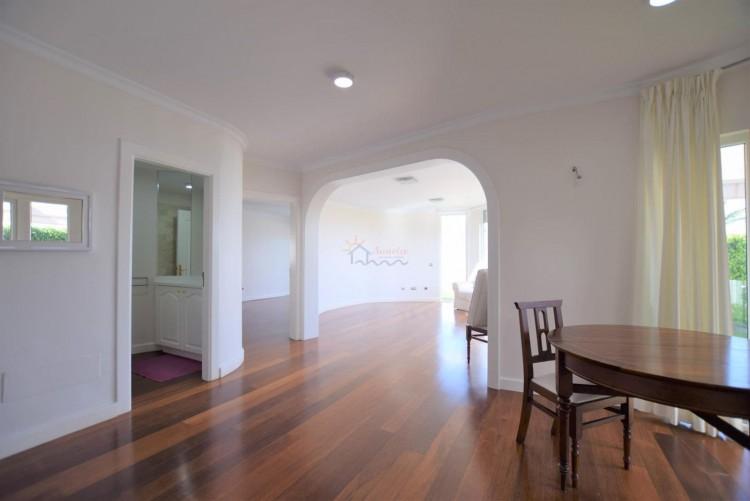 3 Bed  Villa/House for Sale, SAN BARTOLOME DE TIRAJANA, Las Palmas, Gran Canaria - MA-C-293 10