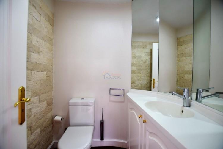 3 Bed  Villa/House for Sale, SAN BARTOLOME DE TIRAJANA, Las Palmas, Gran Canaria - MA-C-293 11