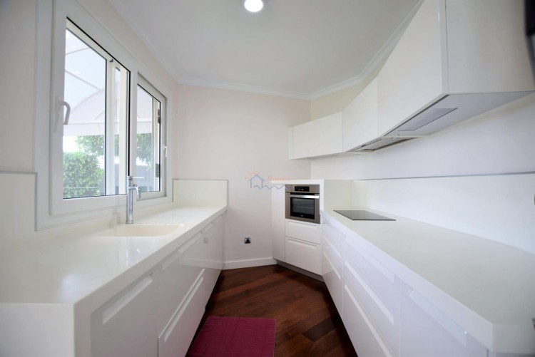 3 Bed  Villa/House for Sale, SAN BARTOLOME DE TIRAJANA, Las Palmas, Gran Canaria - MA-C-293 13
