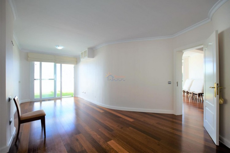 3 Bed  Villa/House for Sale, SAN BARTOLOME DE TIRAJANA, Las Palmas, Gran Canaria - MA-C-293 14