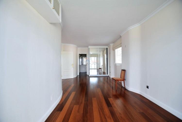 3 Bed  Villa/House for Sale, SAN BARTOLOME DE TIRAJANA, Las Palmas, Gran Canaria - MA-C-293 15