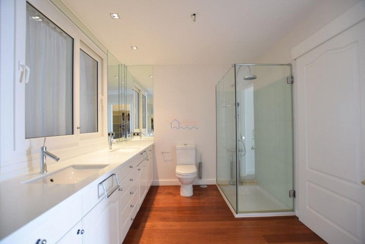 3 Bed  Villa/House for Sale, SAN BARTOLOME DE TIRAJANA, Las Palmas, Gran Canaria - MA-C-293 16