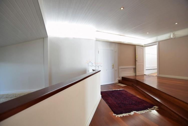 3 Bed  Villa/House for Sale, SAN BARTOLOME DE TIRAJANA, Las Palmas, Gran Canaria - MA-C-293 18