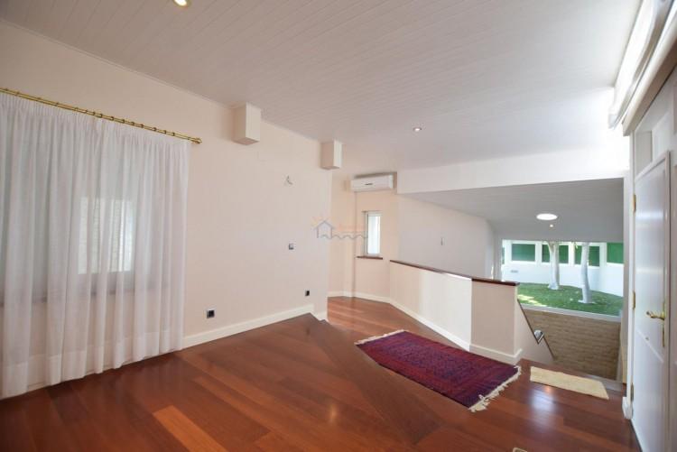 3 Bed  Villa/House for Sale, SAN BARTOLOME DE TIRAJANA, Las Palmas, Gran Canaria - MA-C-293 19