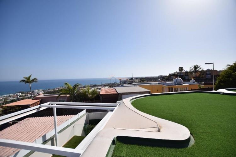 3 Bed  Villa/House for Sale, SAN BARTOLOME DE TIRAJANA, Las Palmas, Gran Canaria - MA-C-293 2