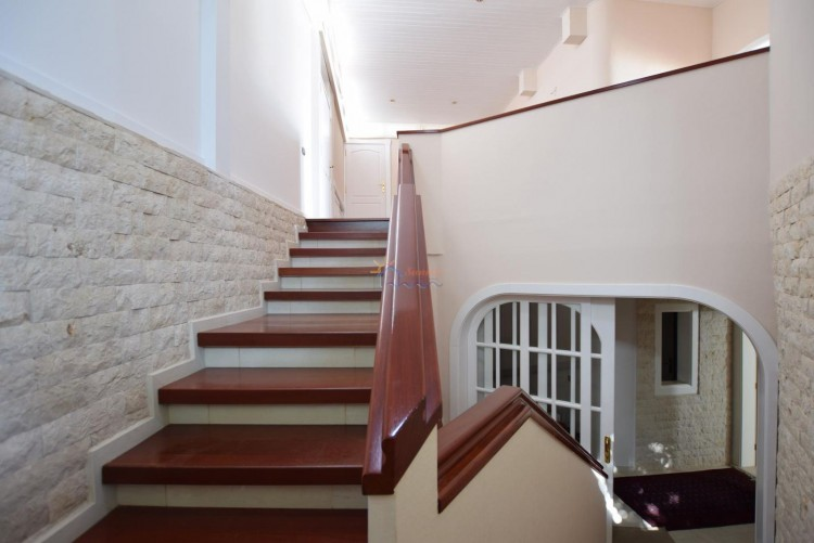 3 Bed  Villa/House for Sale, SAN BARTOLOME DE TIRAJANA, Las Palmas, Gran Canaria - MA-C-293 20