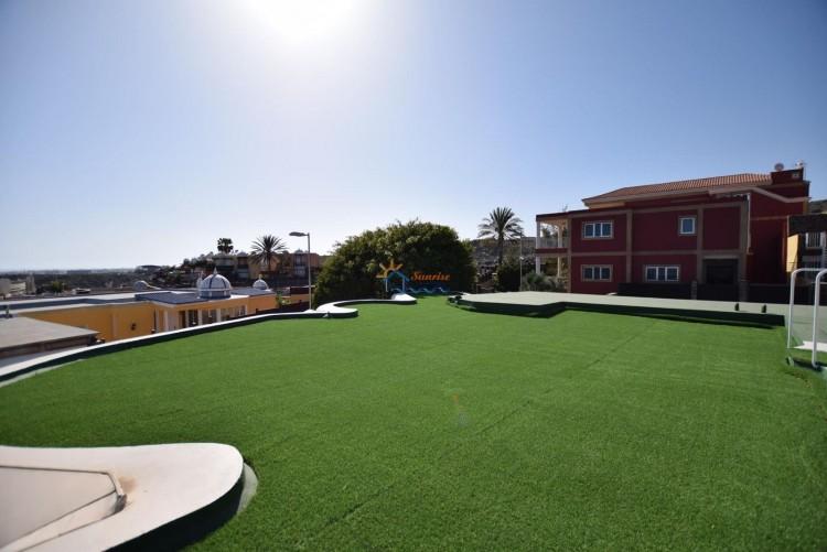3 Bed  Villa/House for Sale, SAN BARTOLOME DE TIRAJANA, Las Palmas, Gran Canaria - MA-C-293 3
