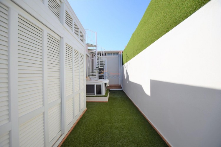 3 Bed  Villa/House for Sale, SAN BARTOLOME DE TIRAJANA, Las Palmas, Gran Canaria - MA-C-293 4