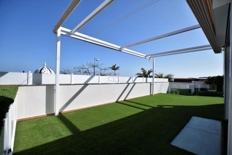 3 Bed  Villa/House for Sale, SAN BARTOLOME DE TIRAJANA, Las Palmas, Gran Canaria - MA-C-293 5