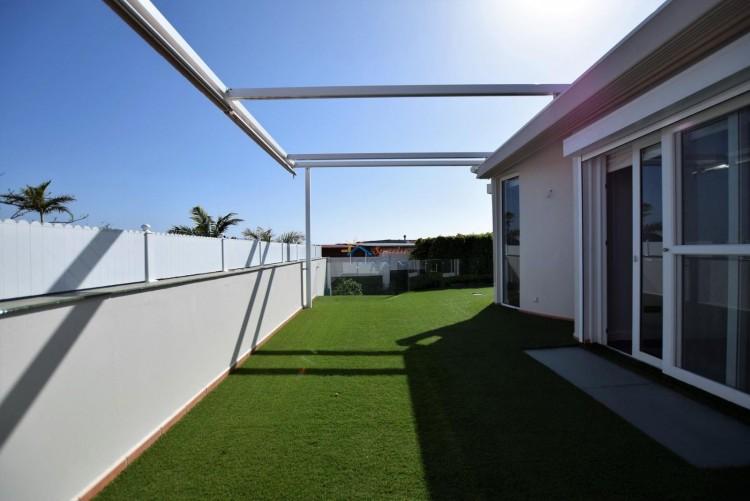 3 Bed  Villa/House for Sale, SAN BARTOLOME DE TIRAJANA, Las Palmas, Gran Canaria - MA-C-293 6