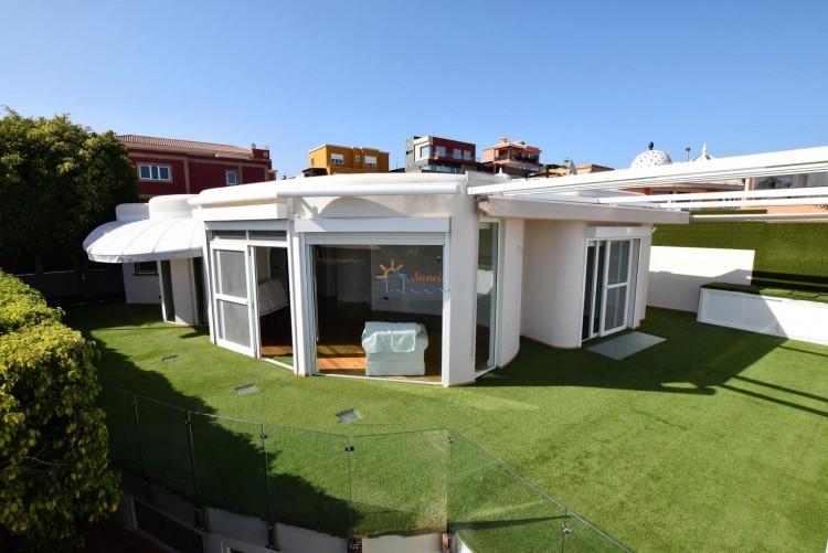 3 Bed  Villa/House for Sale, SAN BARTOLOME DE TIRAJANA, Las Palmas, Gran Canaria - MA-C-293 7